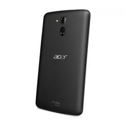 Acer Liquid E700 - фото 4