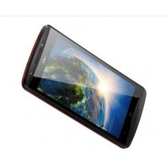 Acer Liquid E700 - фото 8