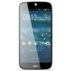 Acer Liquid Jade - фото 7