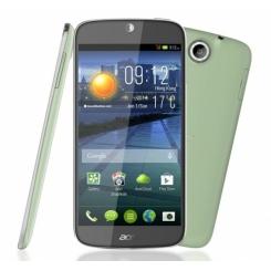 Acer Liquid Jade - фото 3