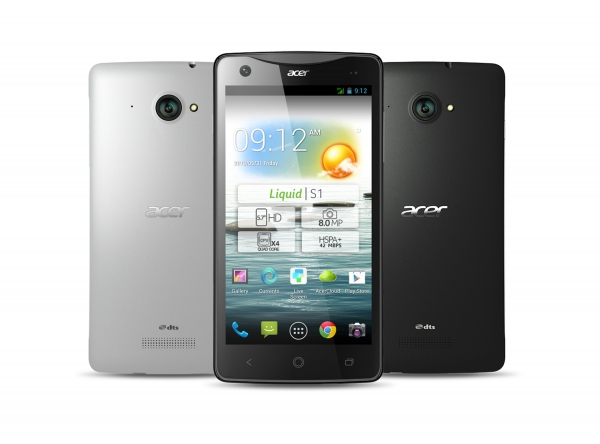 Samsung Galaxy ace 3 GT s7270