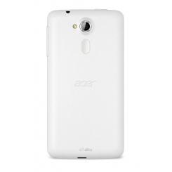 Acer Liquid Z4 - фото 3