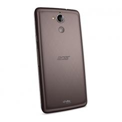 Acer Liquid Z410 - фото 2