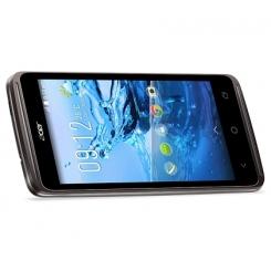 Acer Liquid Z410 - фото 4