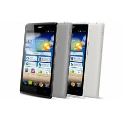 Acer Liquid Z5 - фото 2