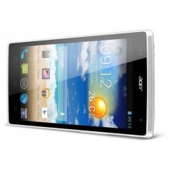 Acer Liquid Z5 - фото 3