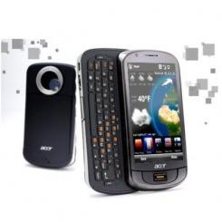 Acer M900 - фото 2