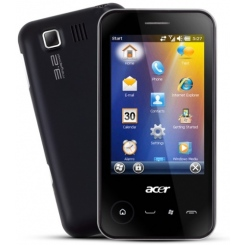 Acer neoTouch P400 - фото 3