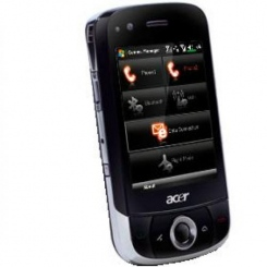 Acer X960 - фото 3