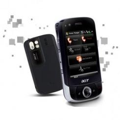 Acer X960 - фото 2