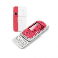 Alcatel ONETOUCH Elle Glamphone N3 - фото 9