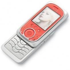 Alcatel ONETOUCH Elle Glamphone N3 - фото 10