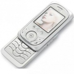 Alcatel ONETOUCH Elle Glamphone N3 - фото 7