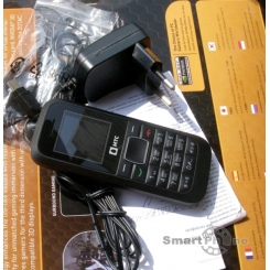 Alcatel ONETOUCH ��� 252 - ���� 7