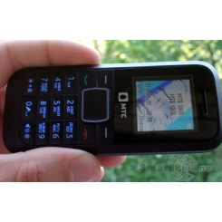 Alcatel ONETOUCH ��� 252 - ���� 9