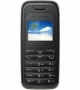 Alcatel One Touch 102