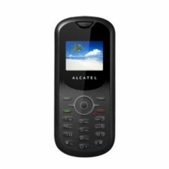 Alcatel ONETOUCH 106 - фото 2