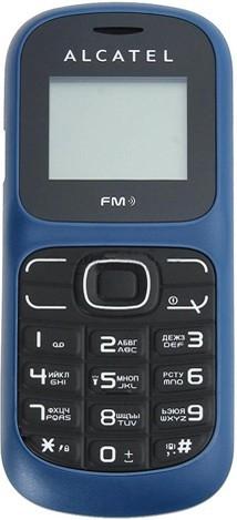 ZTE f660