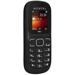 Alcatel ONETOUCH 217 - фото 3