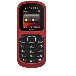 Alcatel ONETOUCH 217 - фото 2