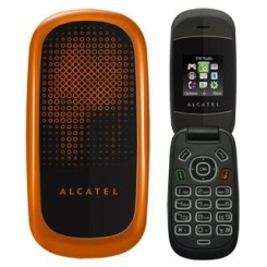 Alcatel ONETOUCH 223 - фото 2