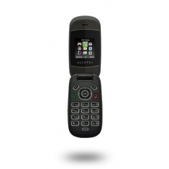 Alcatel ONETOUCH 223 - фото 4