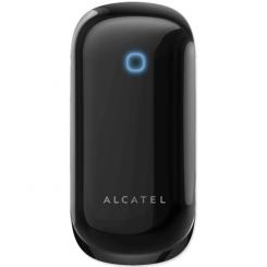 Alcatel ONETOUCH 292 - фото 2