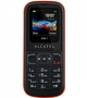 Alcatel One Touch 306