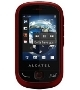 Alcatel One Touch 706