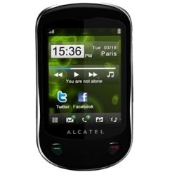 Alcatel ONETOUCH 710 - фото 11