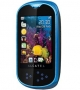 Alcatel One Touch 780