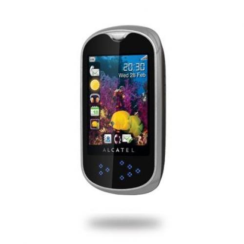 новая прошивка для yunos phone