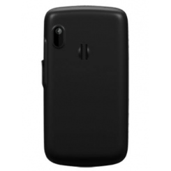 Alcatel ONETOUCH 799 Play - фото 4