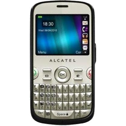 Alcatel ONETOUCH 799 Play, прошивка, характеристики