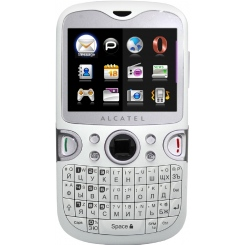 Alcatel ONETOUCH 802 - фото 2