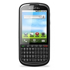 Alcatel ONETOUCH 910 - фото 3