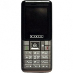 Alcatel ONETOUCH C560 - фото 3