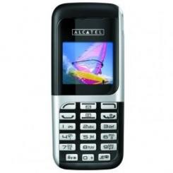 Alcatel ONETOUCH E205 - фото 2