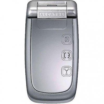Walkman nwz b172f