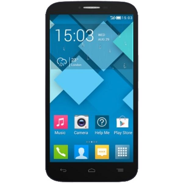 Alcatel One Touch Pop C9: prijzen, specs & reviews