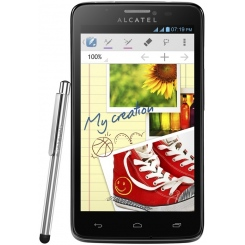Alcatel ONETOUCH Scribe Easy 8000D - фото 2