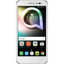 Alcatel ONETOUCH Shine Lite - фото 1