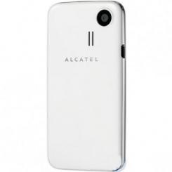 Alcatel ONETOUCH V770 - фото 6