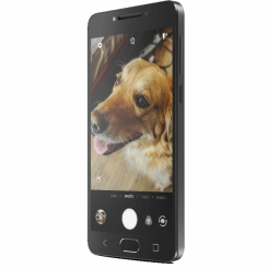 Alcatel ONETOUCH A5 LED - фото 7