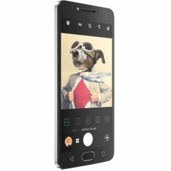 Alcatel ONETOUCH A5 LED - фото 6