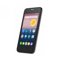 Alcatel ONETOUCH Pixi First 4024D - фото 6