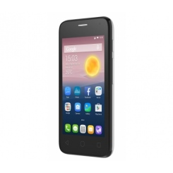 Alcatel ONETOUCH Pixi First 4024D - фото 3