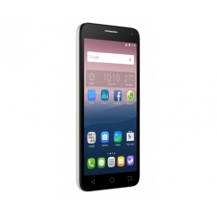 Alcatel ONETOUCH Pop 3 5025D - фото 6