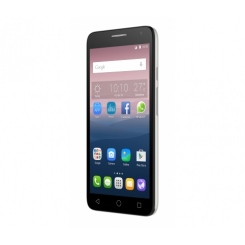 Alcatel ONETOUCH Pop 3 5025D - фото 2