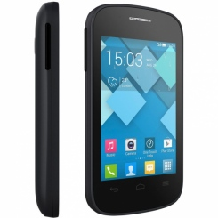 Alcatel ONETOUCH POP C2 4032X - фото 2